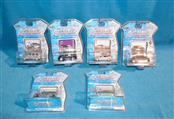 PLAYERZ Toy Vehicle DIECAST CARS